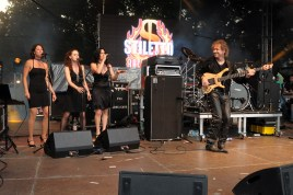 lets_rock_stiletto_dif_2010_DSC_8107