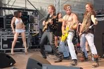 lets_rock_stiletto_dif_2010_DSC_8132