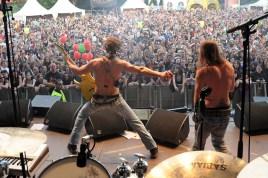 lets_rock_stiletto_dif_2010_DSC_8162