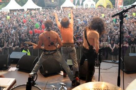 lets_rock_stiletto_dif_2010_DSC_8169