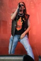 lets_rock_stiletto_harley_DSC_2779