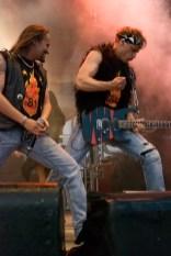 lets_rock_stiletto_harley_DSC_2803