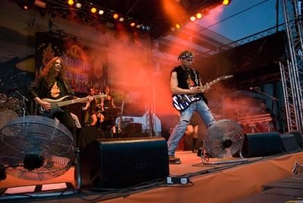 lets_rock_stiletto_harley_DSC_2861