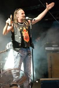 lets_rock_stiletto_harley_DSC_2900