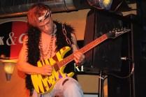 lets_rock_stiletto_soulveranda_2003_DSC_0644