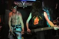 lets_rock_stiletto_soulveranda_2003_DSC_0744