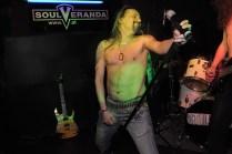 lets_rock_stiletto_soulveranda_2003_DSC_0776