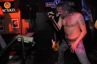 lets_rock_stiletto_soulveranda_2003_DSC_0785