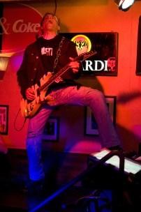 lets_rock_stiletto_soulveranda_DSC_4577
