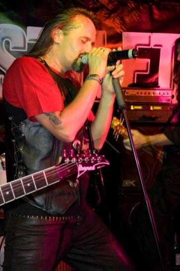 lets_rock_stiletto_soulveranda_DSC_4637