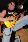 lets_rock_stiletto_soulveranda_DSC_4703
