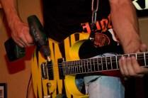 lets_rock_stiletto_soulveranda_DSC_4973
