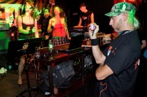 lets_rock_stiletto_soulveranda_DSC_5058