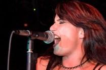 lets_rock_stiletto_soulveranda_DSC_5061