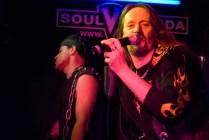 lets_rock_stiletto_soulveranda_DSC_7793