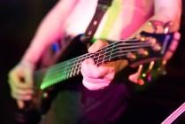 lets_rock_stiletto_soulveranda_DSC_7882