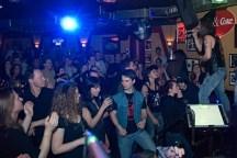 lets_rock_stiletto_soulveranda_DSC_8061