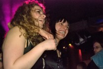 lets_rock_stiletto_soulveranda_DSC_8092