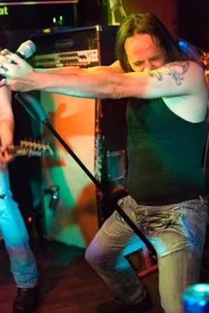 lets_rock_stiletto_soulveranda_DSC_8107
