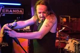 lets_rock_stiletto_soulveranda_DSC_8111