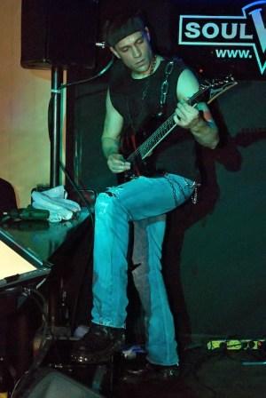 lets_rock_stiletto_soulveranda_DSC_8206