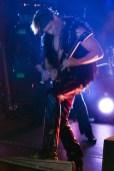 lets_rock_stiletto_u4_105167857_krfV3xS0_DSC_3131