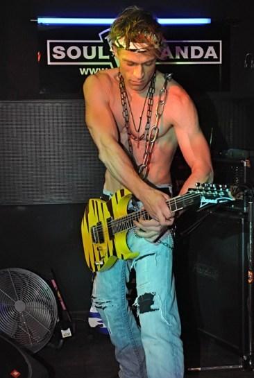 lets_rock_stiletto_xmas_soulveranda_DSC_7795