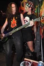 lets_rock_stiletto_xmas_soulveranda_DSC_7866
