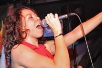 lets_rock_stiletto_xmas_soulveranda_DSC_8033
