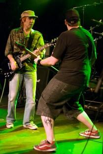lets_rock_sturmlicht_szene_DSC_9520