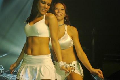 lets_rock_the_girls_of_stiletto_DSC0316