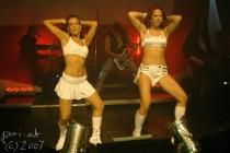 lets_rock_the_girls_of_stiletto_DSC0327