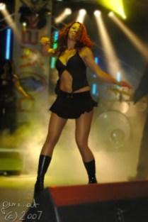 lets_rock_the_girls_of_stiletto_DSC_0063
