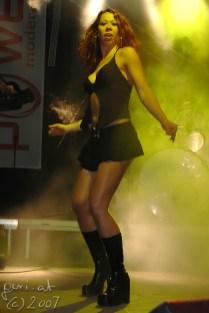lets_rock_the_girls_of_stiletto_DSC_0069