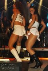lets_rock_the_girls_of_stiletto_DSC_0254