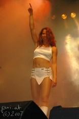 lets_rock_the_girls_of_stiletto_DSC_0261