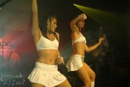 lets_rock_the_girls_of_stiletto_DSC_0334