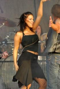 lets_rock_the_girls_of_stiletto_DSC_2546