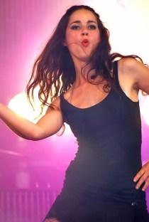 lets_rock_the_girls_of_stiletto_DSC_2835