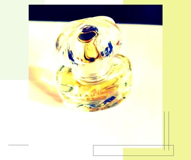 Estée Lauder > eau de parfum Beautiful Belle
