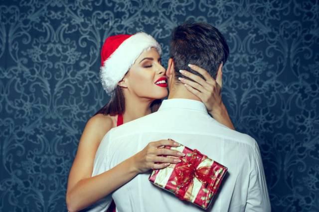 Noël cosmétiques