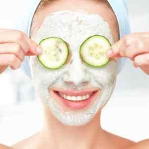 Mes meilleurs masques éclat et apaisant DIY visage au miel