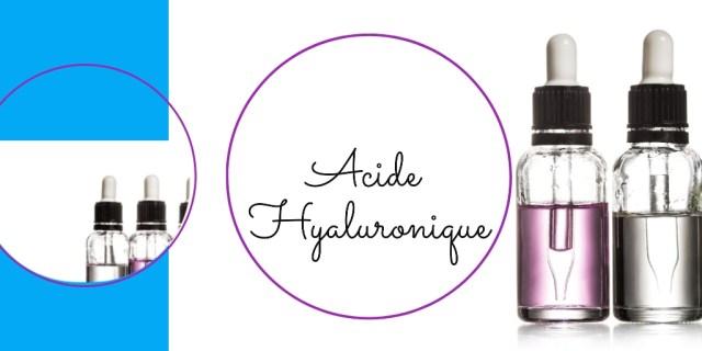 meilleur serum acide hyaluronique soin cosmetique visage