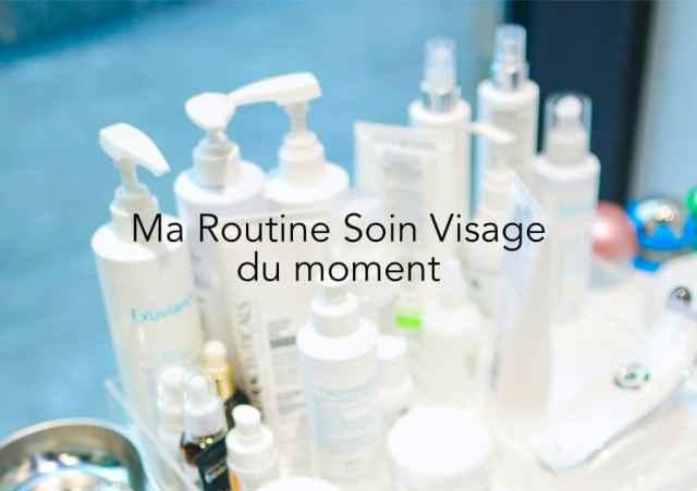 meilleurs cosmétiques soin visage lotion nettoyant