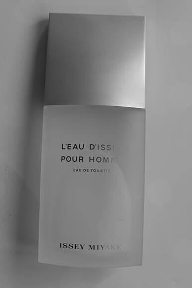 perfume hombre issey miyake agua issey