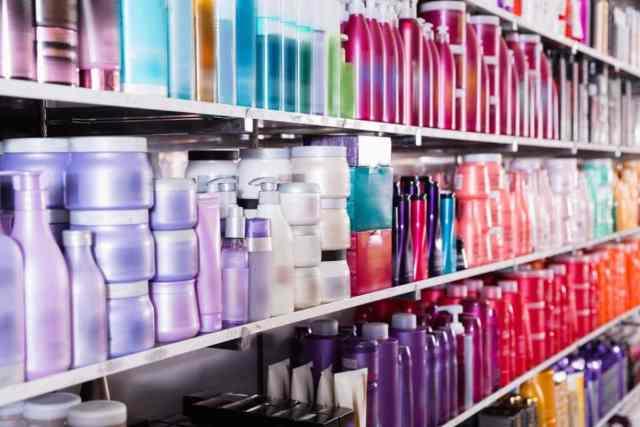 étude sur les besoins des femmes en beauté, en cosmétique 2021 : que recherchent les femmes avec leurs soins cosmétiques? du bio? du green ? Greenbeauty? de l'efficacité?