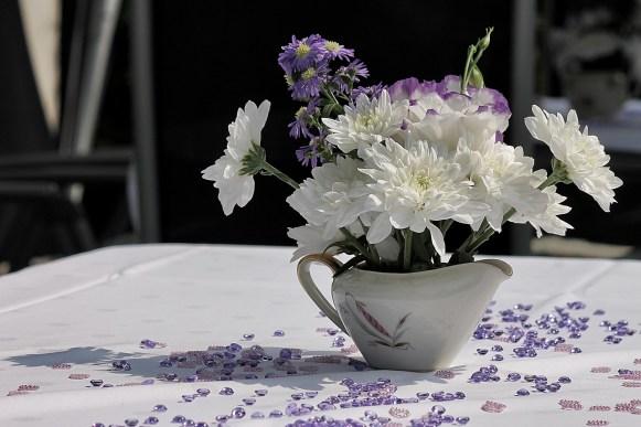 Blume (Large)