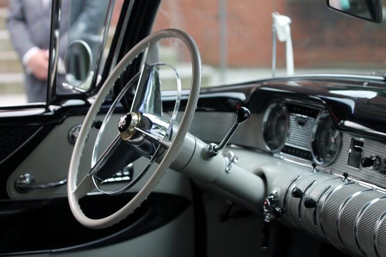 Cockpit (Large)