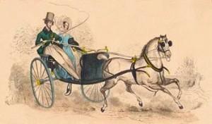 Tilbury, Public Domain