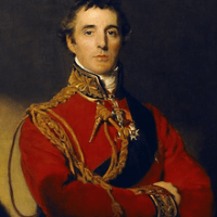 5 Things You May Not Know About The Duke of Wellington
